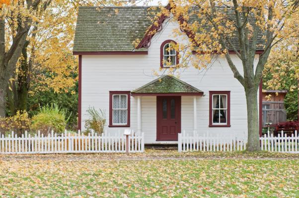 Philadelphia Locksmith: Best Security Locks for Your Home
