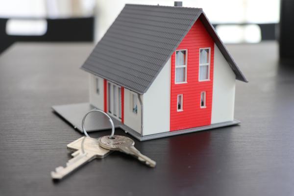 Residential Locksmith in Philadelphia