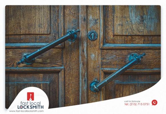 Philadelphia locksmith: Is Your Lock Safe?