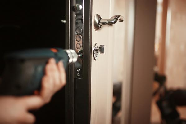 Do I Need to Rekey my Door?