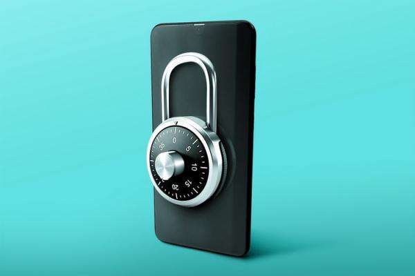 When Do We Need an Indoor Keypad Lock?