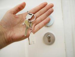 Locksmith Key Recovery Locksmith