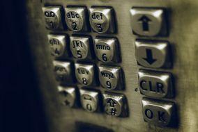 Ask Locksmith in Philadelphia- What is a Keypad Lock