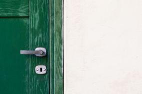Philadelphia Locksmith: How to Avoid Lockout Situations