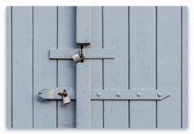 Locksmith Philadelphia Installs Child Safety Locks