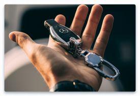 Car Key Replacement - Types of Car Keys