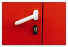 Philadelphia Locksmith- Home Security Devices