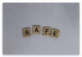 Safe Locksmith in Philadelphia