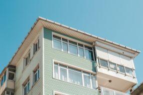 Philadelphia Locksmith Tips for Renting House