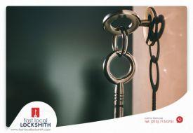 Locksmith Philadelphia : Upgrade Security