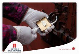 Philadelphia Locksmith: How to Choose High-Security Door Lock