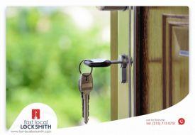 Lost My House Keys, Need Locksmith in Philadelphia