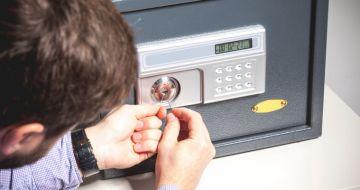 Lesser known locksmith services
