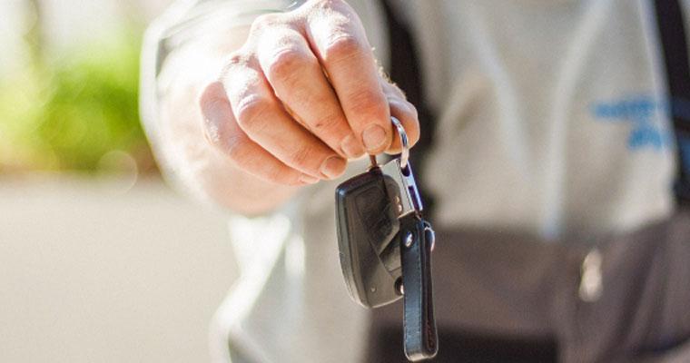Car/Auto Locksmith