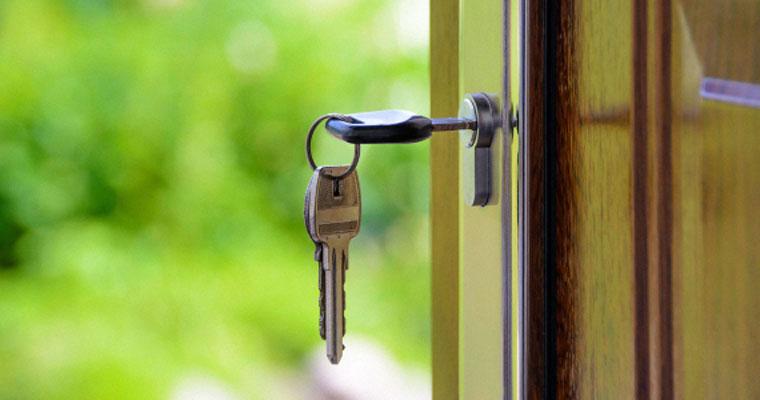 Residential / Home Locksmith